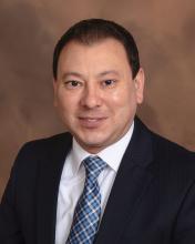 Shavkat Safaev's picture